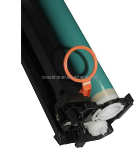 ASTA for canon ir1600 drum unit high quality products from ASTA for canon ir1600 drum unit
