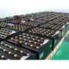 /product-detail/rechargeable-forklift-battery-pack-48v-d450-for-electric-forklift-439016282.html