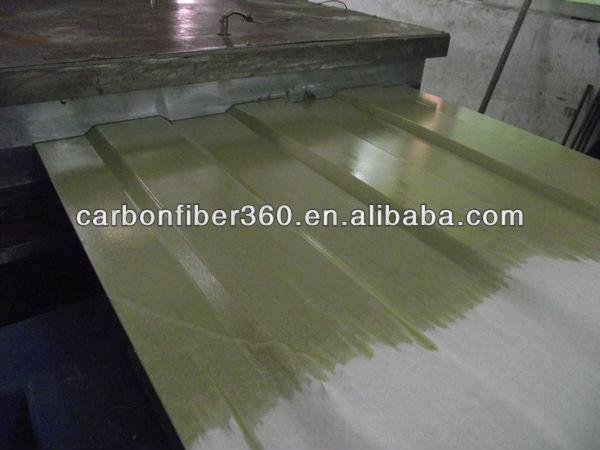 Fiberglass Awnings - Buy Fiberglass Reinforced Plastic ...