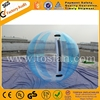 Colorful inflatable walk on water zorb balls for sale TW189