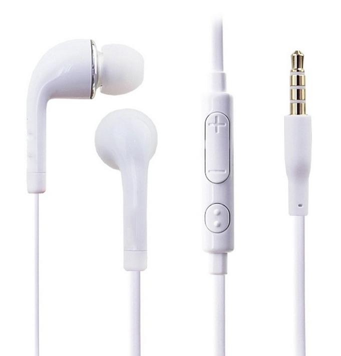 2019 Newset OEM/ODM सस्ते में कान शैली फैक्टरी आउटलेट एयरलाइन वायर्ड डिस्पोजेबल ईरफ़ोन
