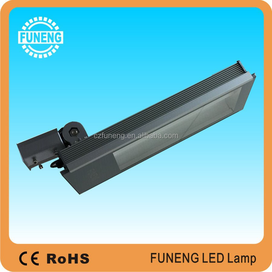 LED Street Light Price List Manufacturers with 12 Years Experience