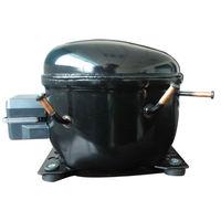 R600a Refrigerator Compressor(asw43y)