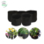 Professional manufacturer supplier plant garden potato planters bag