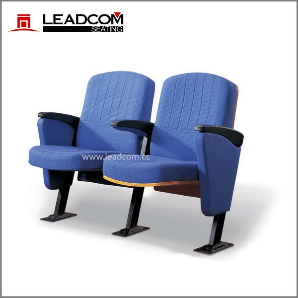 church chairs with armrest church chairs with armrest suppliers and at alibabacom