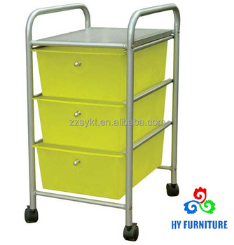 Best Mobile Kitchen Trolley Dining