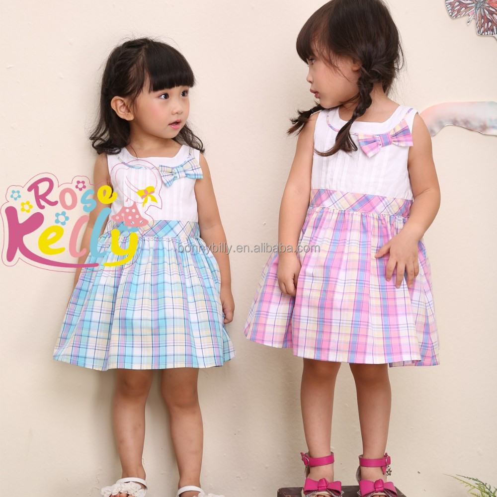 60bdcc8d2 Wholesale Baby Dress Cutting