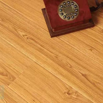 Boston Mirror series high gloss cozy nature Laminate floor pine or aspen color 12mm 10mm 8mm