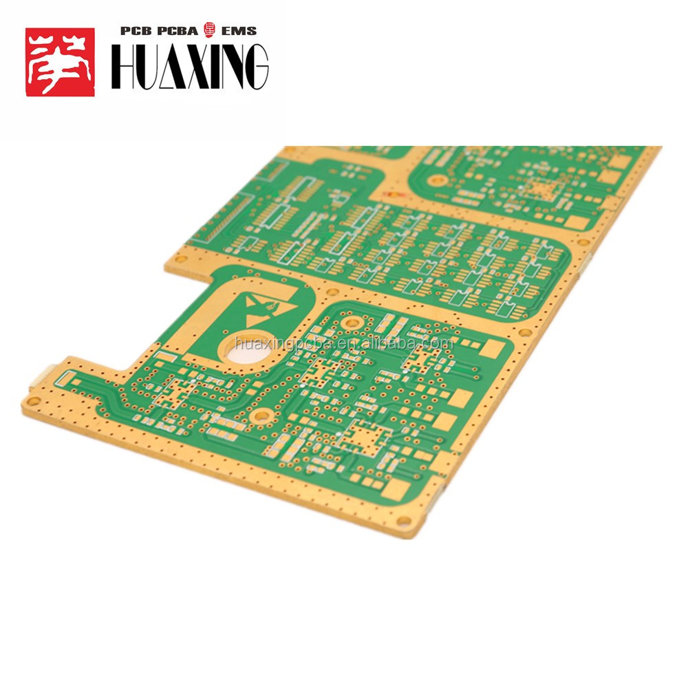 Custom Multilayer Circuit Boards Design Fr4 94v0 Rohs Pcb Board - Buy Pcb  Board,94v0 Pcb Board,94v0 Rohs Pcb Board Product on Alibaba com
