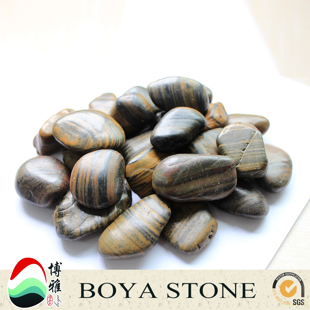 striped river stones jpg 1500x1000