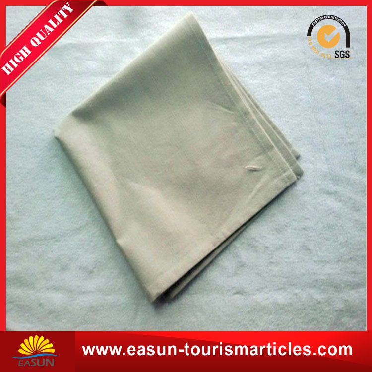 disposable printed disposable tablecloth tablecloths for less tablecloth