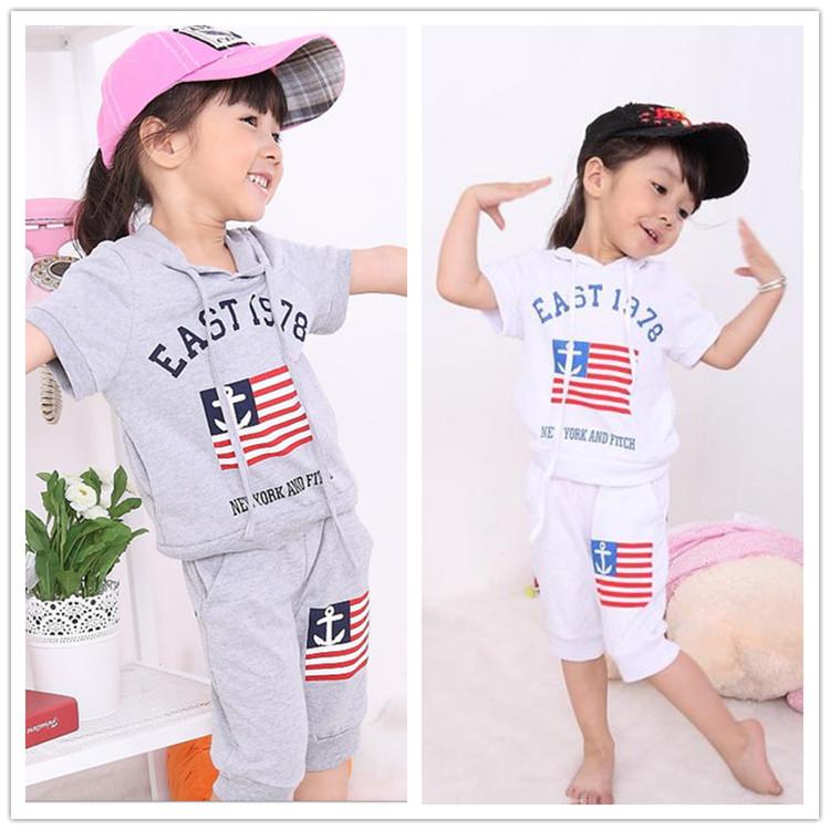moderno de moda stock de kids wear clothes wholesale