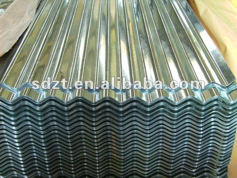 Ac Roofing Sheet Price, Ac Roofing Sheet Price Suppliers and ...