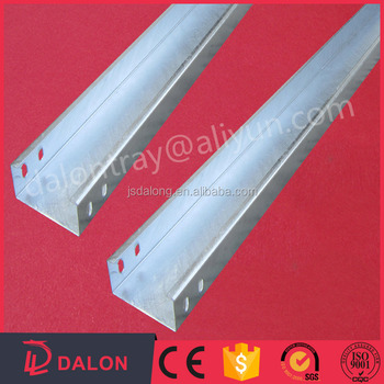 Computer Network Cable Trunking System Buy Trunking Wiring Systems Solid Bottom Cable Tray Outdoor Cable Trunking Product On Alibaba Com