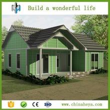 Modular Portable Homes hurricane proof modular homes, hurricane proof modular homes