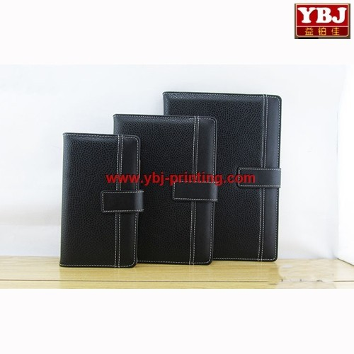 moleskin notebook wholesale