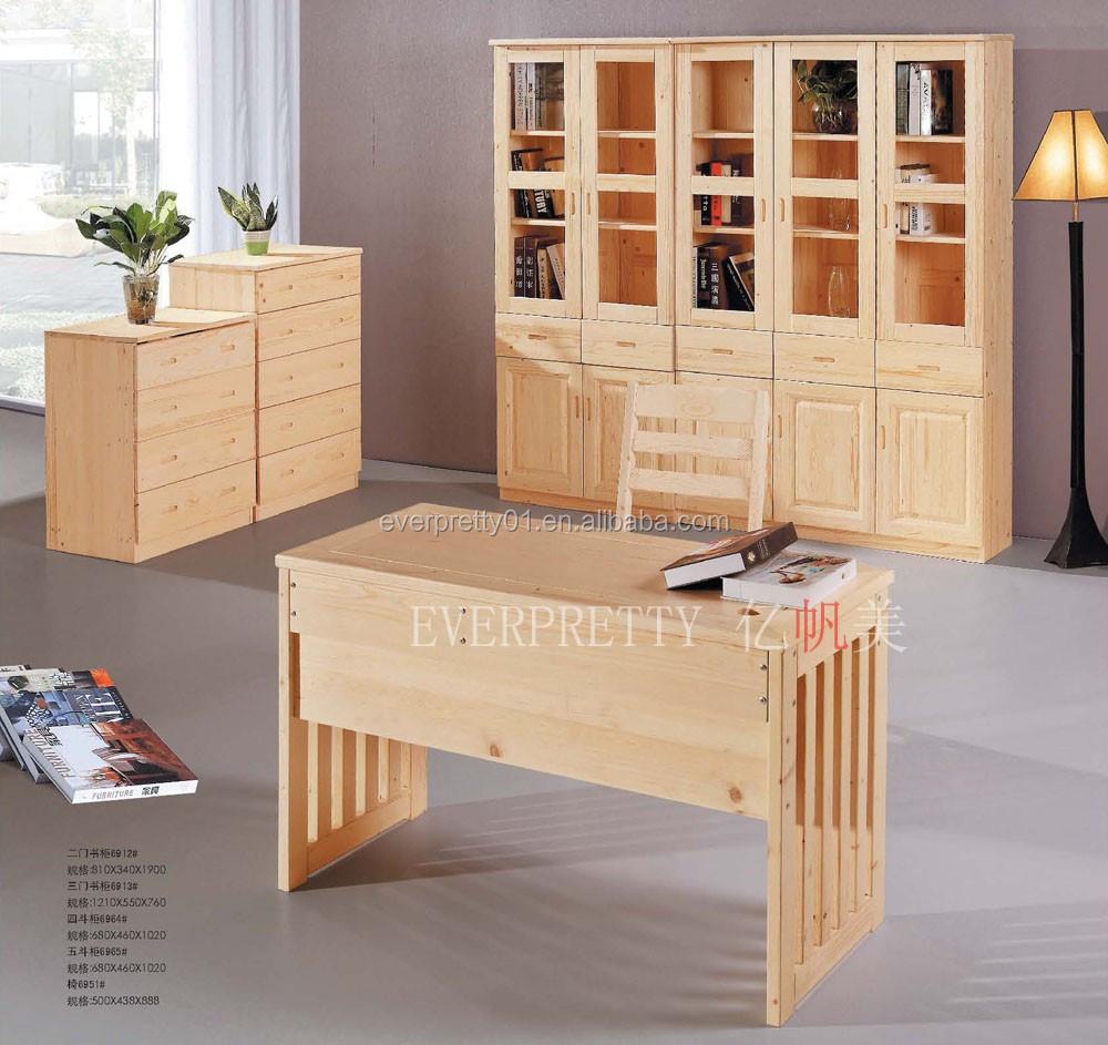 En Bois Massif Armoire Salon Meubles Buy Product On Alibaba Com # Armoire De Salon En Bois