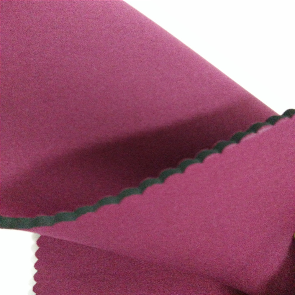 China Neoprene Rubber For, China Neoprene Rubber For