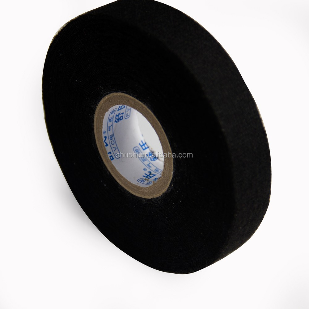 Flannelette Cloth Automotive Wire Harness Tape automotive wire harness cloth tape, automotive wire harness cloth automotive wire harness wrapping tape at soozxer.org