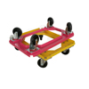 /product-detail/wl-d625-high-quality-4-wheels-plastic-moving-skate-60722086067.html