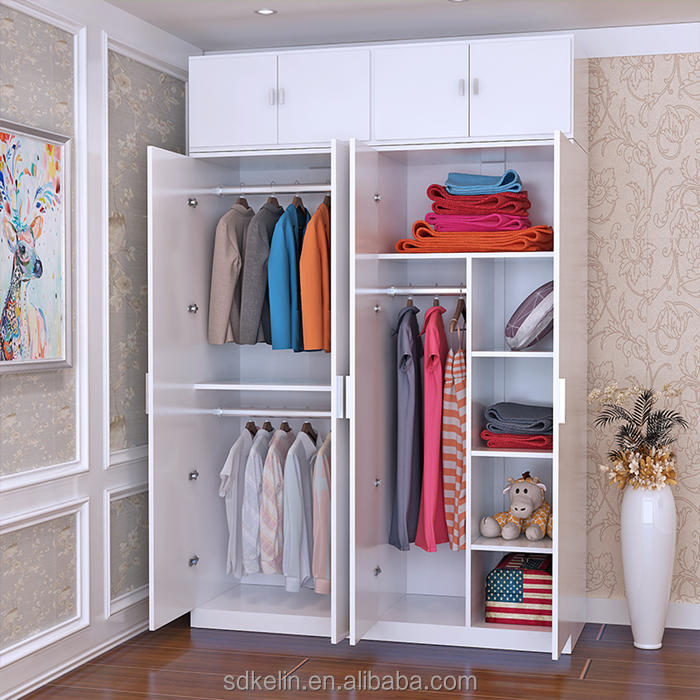 Movable Wardrobe Closet, Movable Wardrobe Closet Suppliers And  Manufacturers At Alibaba.com