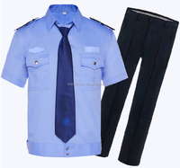 Buy Cheap Security Uniform Security Shirt Security in China on ...