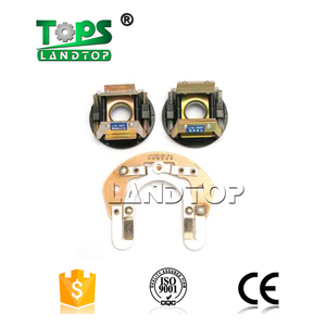 TOPS spare parts single phase motor centrifugal switch
