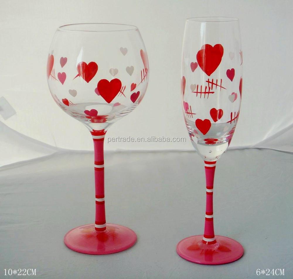 wine ideas room glasses decorative furniture glass to decorated decorating back decor