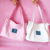 12oz Website Design Trending Products Fashion Cotton Hand Shopping Bag