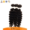 /product-detail/brazilian-100-human-hair-extention-unprocessed-virgin-hair-curly-hair-deep-wholesale-price-60193199675.html