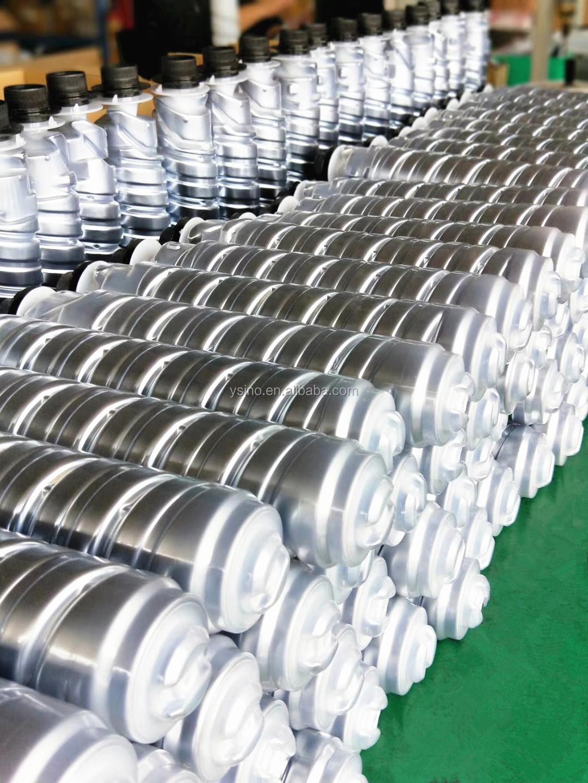 Hộp Mực máy photocopy Mực TK-898 Mực cho Kyocera FS-C8020 8025 8520 8525MFP Made In China Nhà Máy