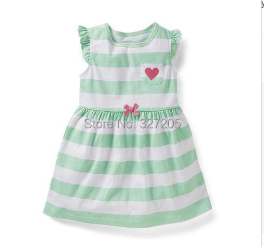 65c1037b9 Cheap Cute Dress For Baby Girl Online