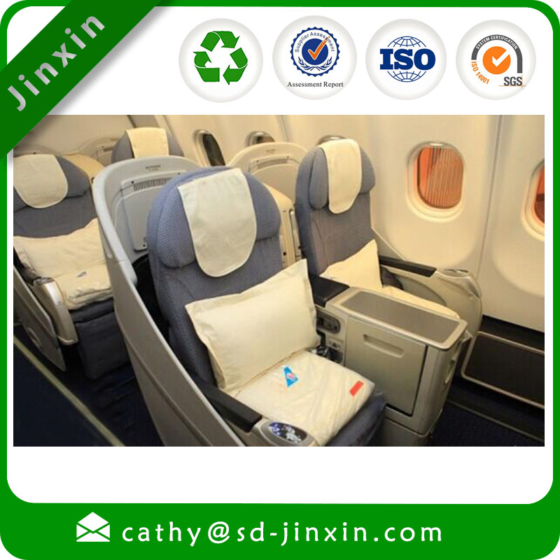 Disposable Airplane Seat Cover, Disposable Airplane Seat Cover ...