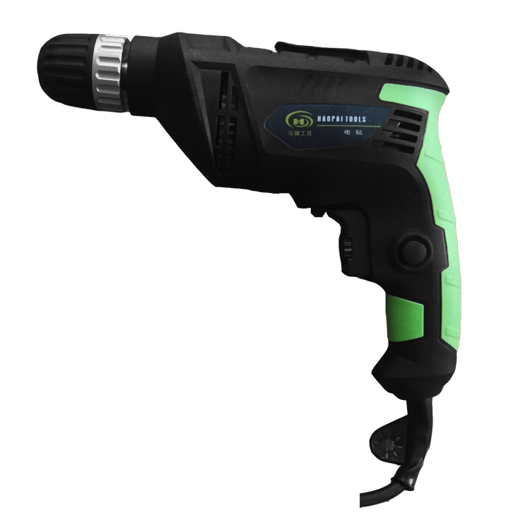 Power Tools manufacturers Machinery China wholesale retail 10mm electric <strong>drill</strong>