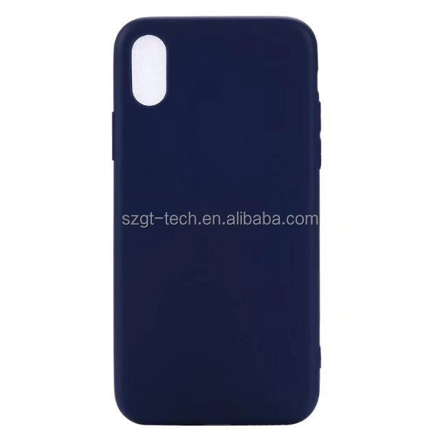 samsung j6 x phone case