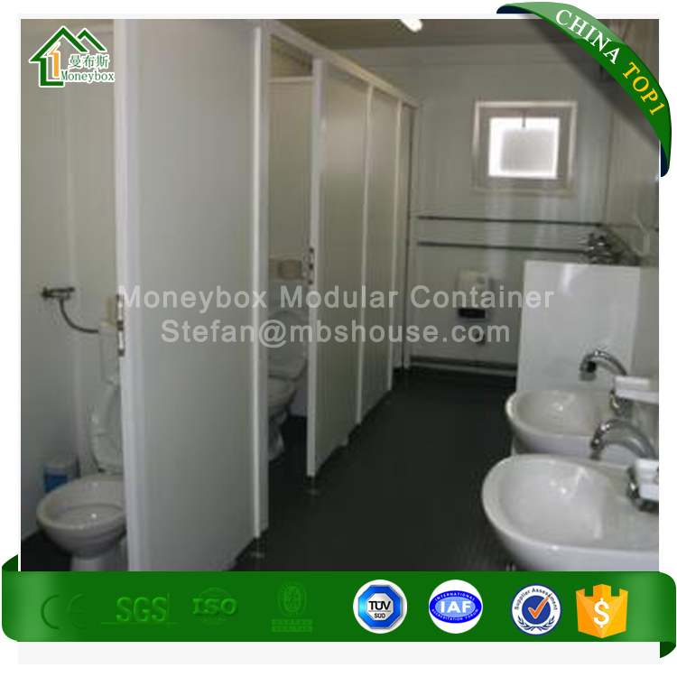 Container Showers And Toilets Wholesale, Toilets Suppliers   Alibaba