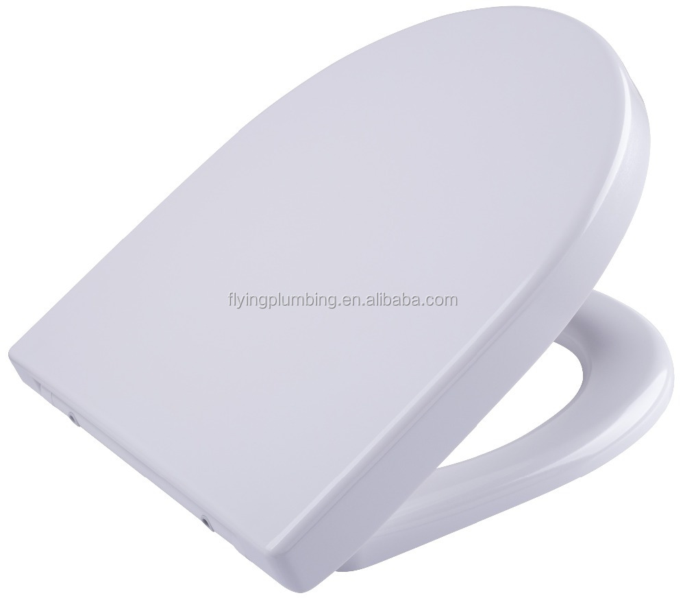 wooden d shaped toilet seat.  Uf Seat Cover Suppliers And Manufacturers At Alibaba Com