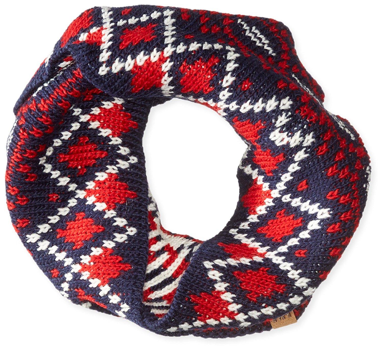 Helly Hansen Women's Heritage Knit Scarf