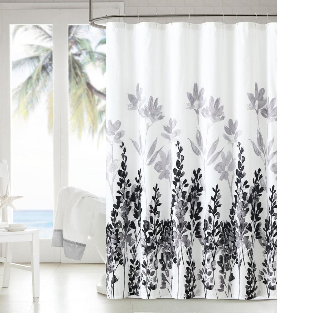 oeillet rideau de douche promotion achetez des oeillet rideau de douche promotionnels sur. Black Bedroom Furniture Sets. Home Design Ideas