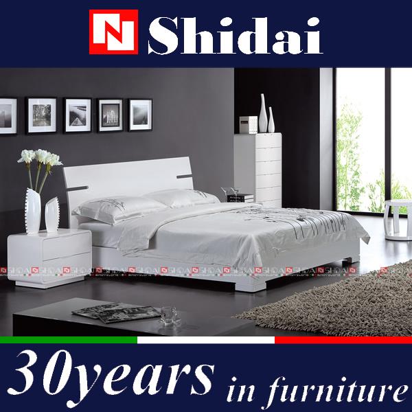 Niñas juegos de dormitorio/niños juego de dormitorio/barato modern ...