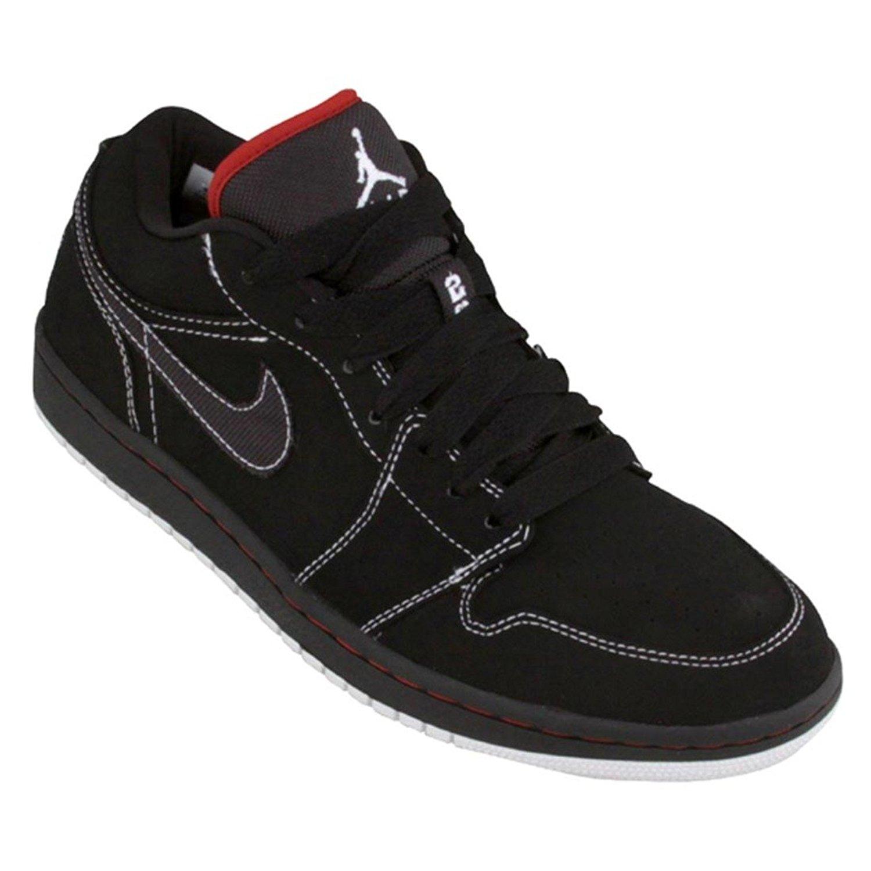 e357a7eb648103 Buy Nike Air Jordan 1 Phat Low in Cheap Price on Alibaba.com
