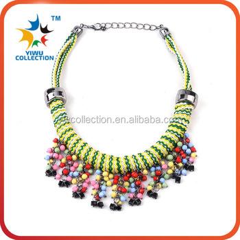 Personalisierte Name Halskette Verschiedene Arten Von Halskette ...