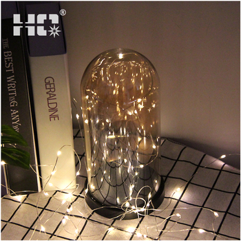 Multi Function Import Home Decor Christmas Decoration Supplies Table