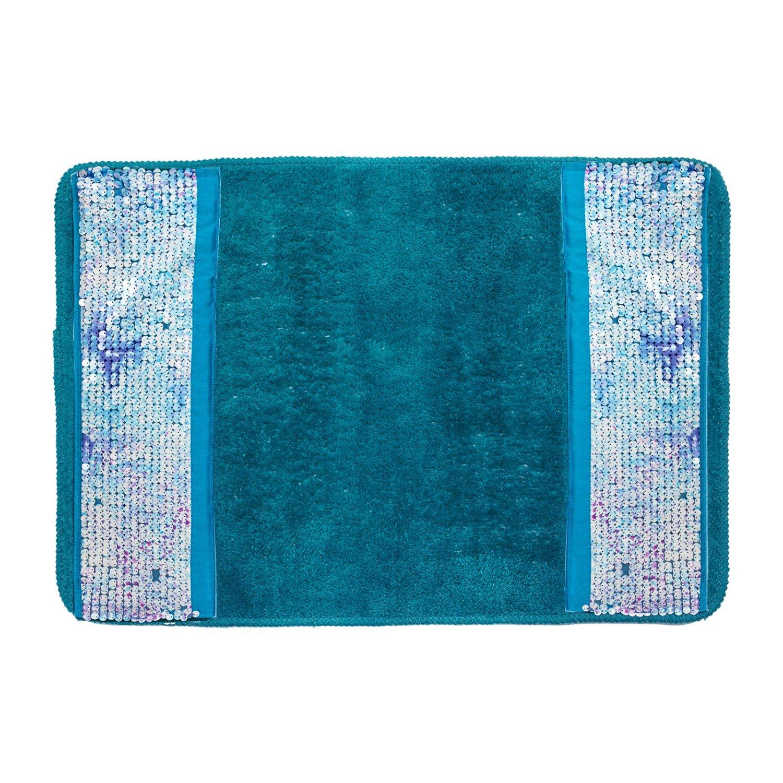 peacock flandb habidecor shore bathroom rug on com line products bath