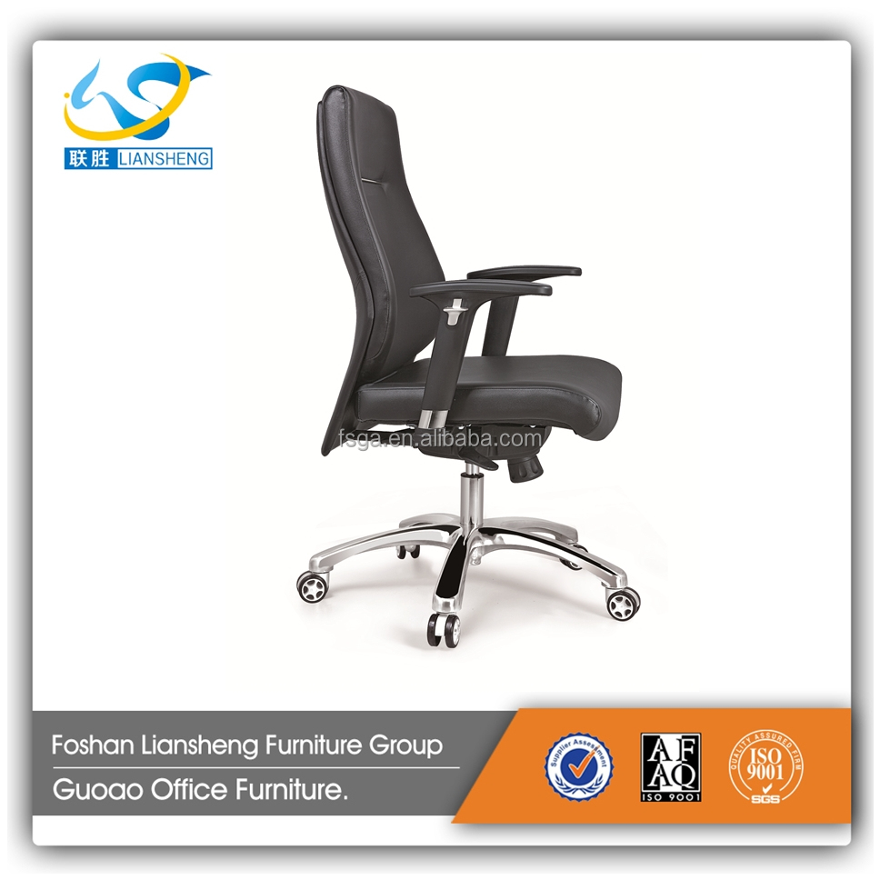 recycled vespa office chairs. China Office Chair Karachi, Karachi Manufacturers And Suppliers On Alibaba.com Recycled Vespa Chairs