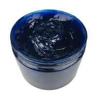 Lithium Grease Lubricant Manufacturer in China with good grease manufacturers