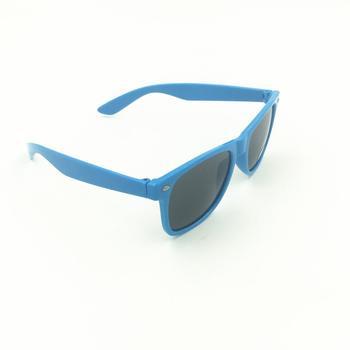5bf83477528 Cheap Custom Logo Design Promotional Sunglasses For Advertisement ...