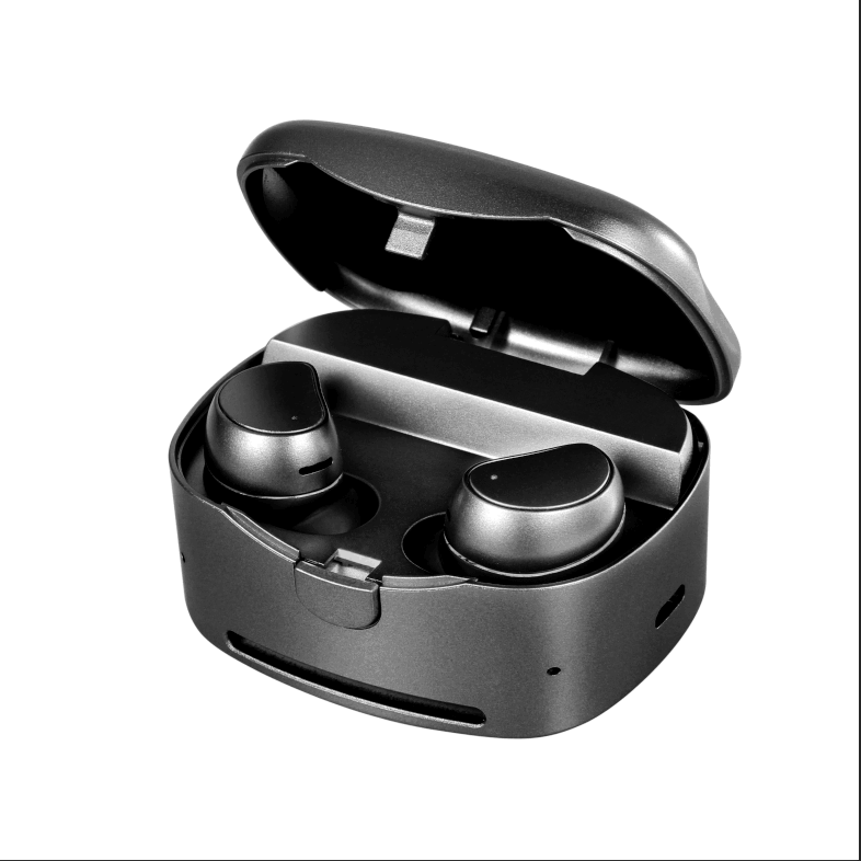 stereo bluetooth earphones for sony
