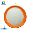 WATER TREATMENT FLOCCULANT POLYMER ANIONIC POLYACRYLAMIDE MSDS