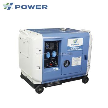 High Efficiency Working Dc Backup Diesel Emergency Generator - Buy Diesel  Generator,Diesel Emergency Generator,Diesel Dc Generator Product on